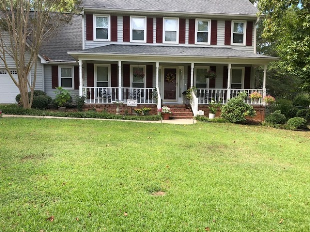 205 Spring Meadow Rd1