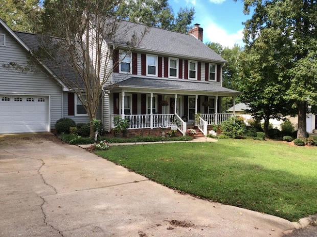 205 Spring Meadow Rd2
