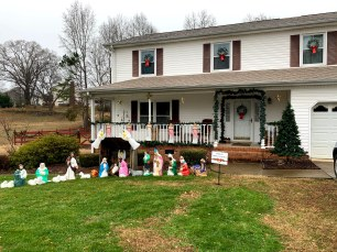 206 Spring Meadow Rd-Auvil